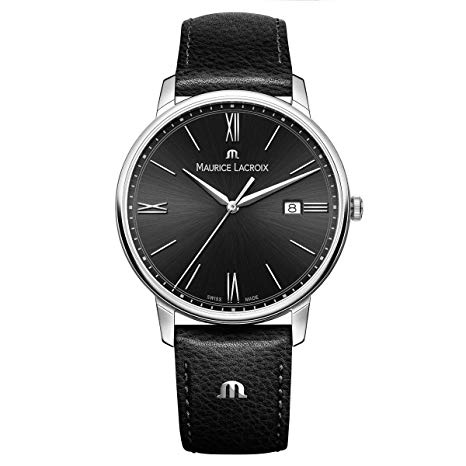 orologio fino a 1000 euro - Maurice Lacroix