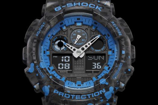 I 46 Orologi Casio G-Shock Migliori da Acquistare