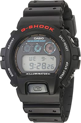 Casio g shock dw 6900