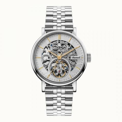 orologi scheletrati automatici