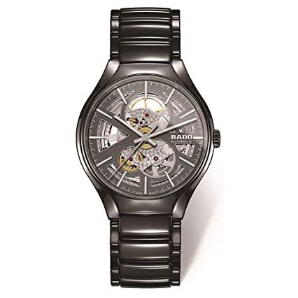 orologi scheletrati di lusso