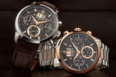 Orologi Bulova – Lista dei Migliori 56 orologi da Acquistare