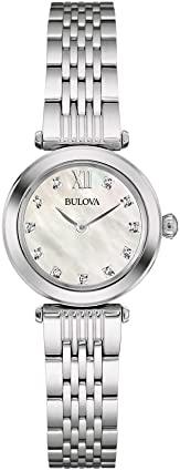 orologi bulova donna