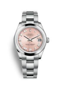 Rolex donna economico Datejust 178240 0032