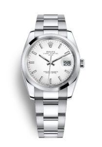 Rolex-economico-uomo-Datejust-115200-0008