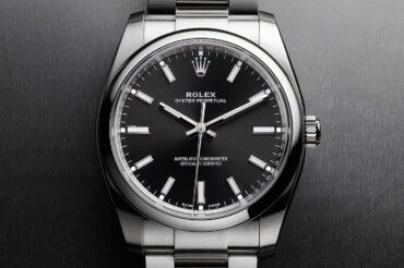 Rolex Meno Costoso – Ecco quali sono i Modelli Più Economici