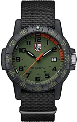 orologi militari americani