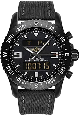 orologi militari breitling