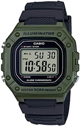 orologi militari digitali