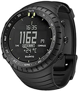 orologi militari famosi - più venduti