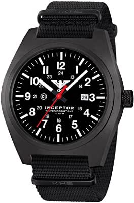 orologi militari forze speciali