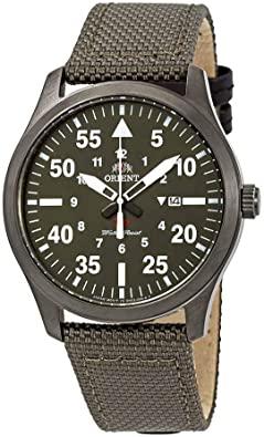 orologi militari giapponesi