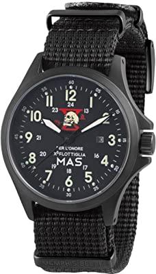 orologi militari italiani
