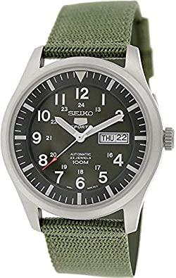 orologi militari meccanici