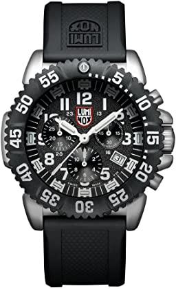 orologi militari navy seals