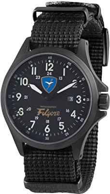 orologi militari paracadutisti folgore