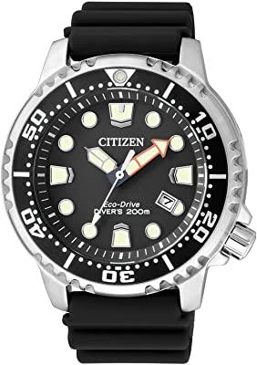 orologi militari subacquei