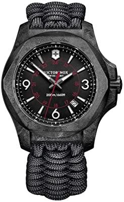 orologi militari svizzeri