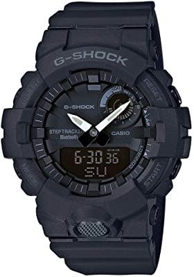 orologi militari tattici