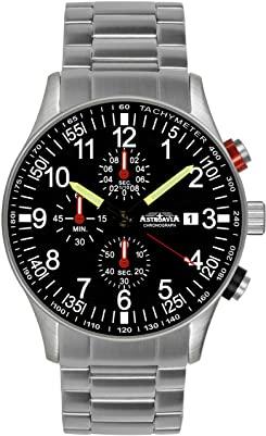 orologi militari tedeschi astroavia