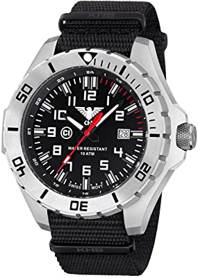 orologi militari tedeschi