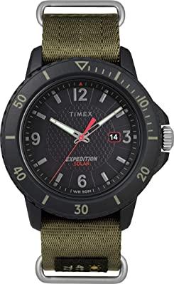 orologi militari usa