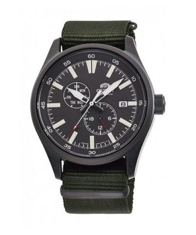 orologi per militari