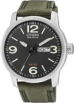 orologi xxl militari