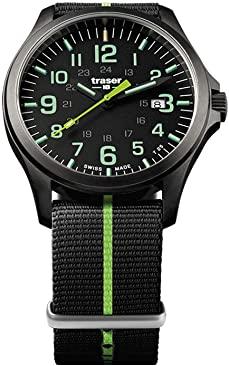 orologio militare h3