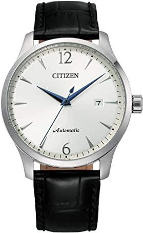 Citizen elegante