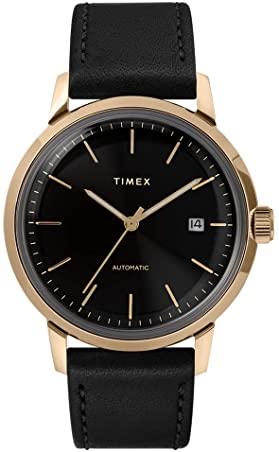 orologi automatici eleganti