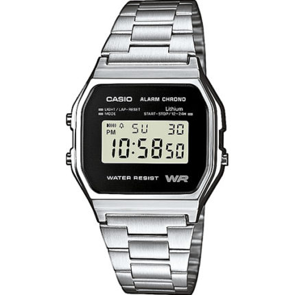 orologi digitali eleganti