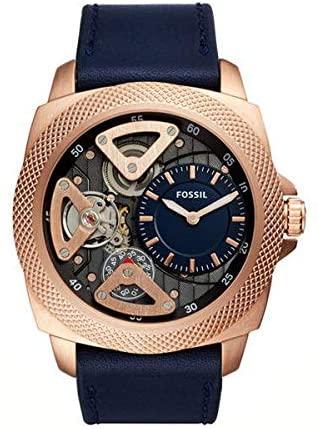 orologi eleganti 200 euro