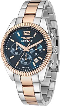 orologi eleganti Sector