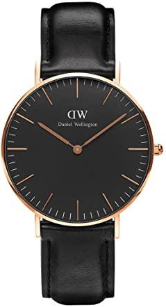 orologi eleganti donna
