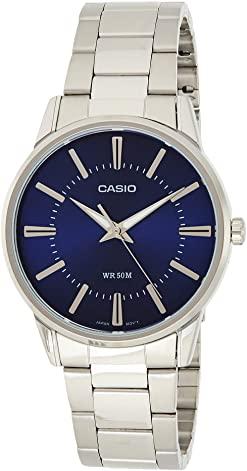 orologi eleganti economici
