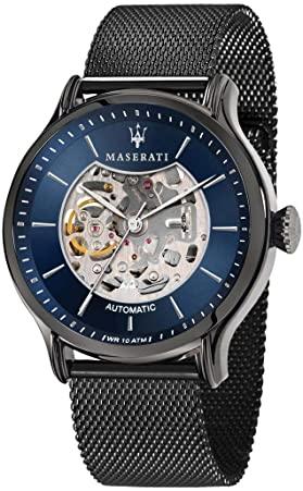 orologi eleganti per ragazzi
