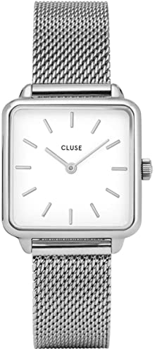 orologi eleganti ragazza