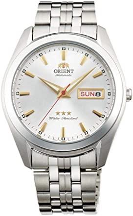 orologi eleganti sui 100 euro