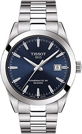 orologi eleganti sui 1000 euro