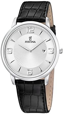 orologi uomo eleganti economici