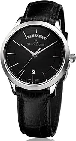 orologi uomo eleganti lusso