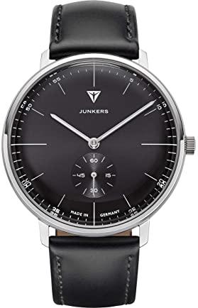 orologio da polso uomo elegante