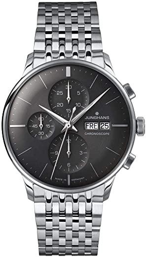 Junghans orologio da 2000 euro