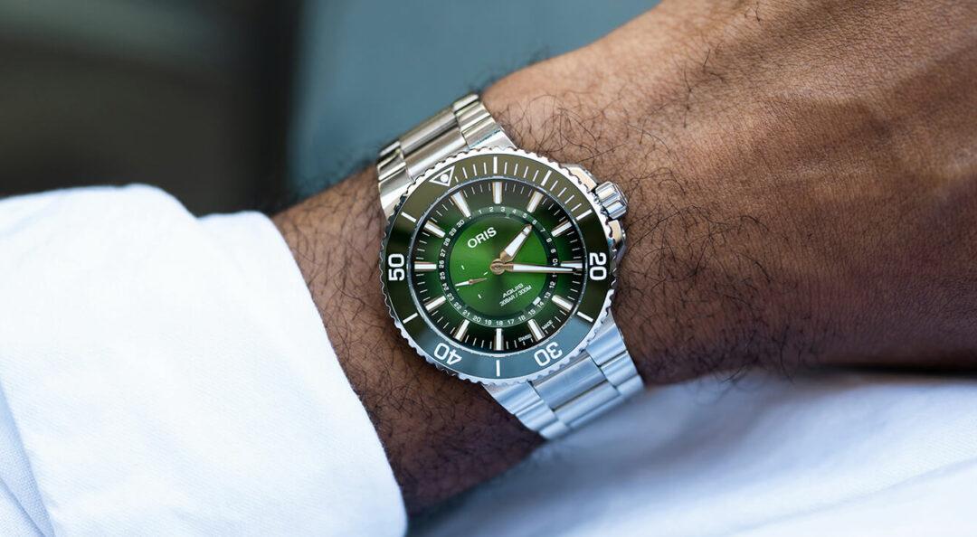 migliori orologi 2000 euro
