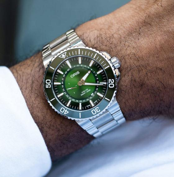 I migliori orologi da 2000 euro da acquistare