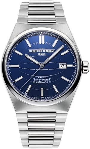 orologio tra 1000 e 2000 euro - Frédérique Constant