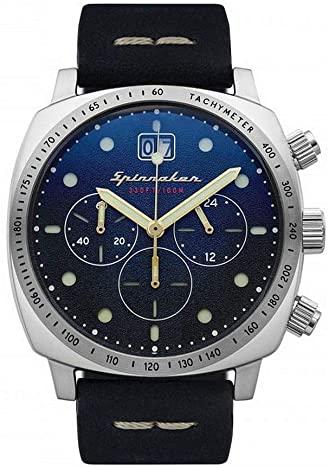 Orologi inferiori alle 500 euro - Spinnaker
