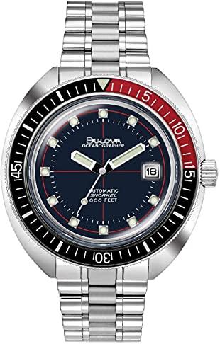 Orologi subacquei 500 euro