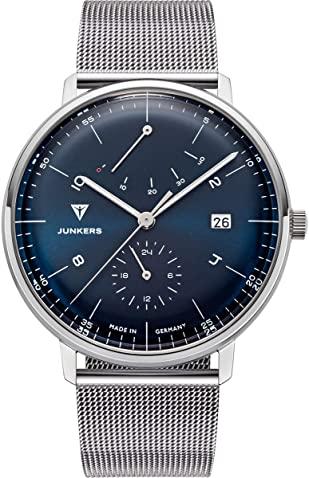Orologio 500 orignale - Junkers